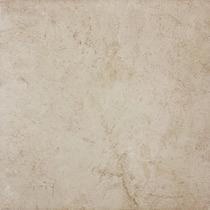 Porcellanico Limestone Nuez 46,5x46,5 1ªcalidad San Lorenzo