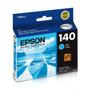 Epson Cartucho Epson Cyan Tx525/tx620/tx560/t42/wf-3012 10ml