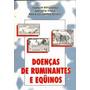 Doenças De Ruminantes E Equinos - Franklin Riet-correa (pdf)