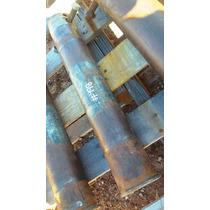 Perno Pasador De Bujes 80 Milimetros P Bote De Excavadora