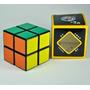 Cubo Magico 2x2 Shengshou De Competencia Speed