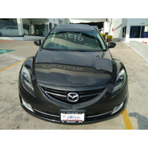 Mazda 6 Grand Touring V6 Impecable