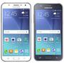 Samsung Galaxy J7 4g Lte Nuevo Libre Caja+mica De Vidrio