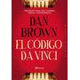 El Código Da Vinci Nueva Edición - Dan Brown - Ed. Planeta