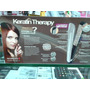 Plancha Cabello Remington Keratina