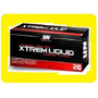 X Trem Liquid 28 Sachets Reducirgrasa Mpc Nutriciondeportiva