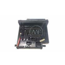 Caixa D Fusível Rele Ford Logus Pointer Escort 97ag14a073dc
