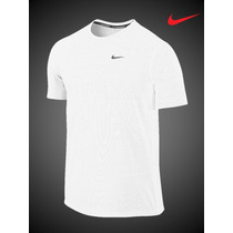 Franelas Camisas Deportivas Drifit Nike Al Mayor Y Detal