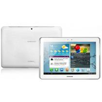Samsung Galaxy Tab 2 Somos Tienda