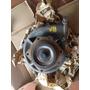 Bomba De Agua Caterpillar Para Motor 3412 - C27