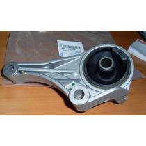 Coxim Calço Frontal Motor Corsa Novo Meriva Montana 93302281