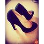 Zapatos Daniel Casin. N°36