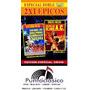 Dvd - Cuando Los Dinosaurios...-un Millón De Años A.c.