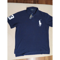 Chomba Big Pony Polo Ralph Lauren