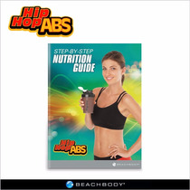 Hip Hop Abs Dvd Workout.