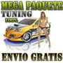 Manual Tuning, Car Audio, Pintura, Y Masss!! Pdf Digital