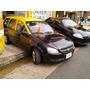 Taxi Corsa Wagon 2011 Gnc - 90.000 Y Cuotas! Taxis Facundo