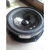 Bocinas Nuevo New Beetle Fender