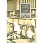 Libro, Geografía Económica Biblioteca Hispania