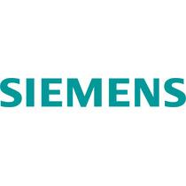 Tarjeta E1 Lineas Digitales Conmutador Siemens Hipath 3550