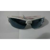 Oculos De Sol Masculino