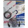 Master Kit Caja Automatica Jf405e Kia Picanto Hyundai Atos