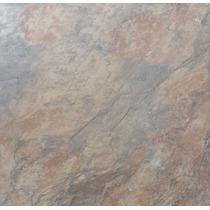Porcelanato Rustico Piedra Oxido 60x60 Cerronegro 1°cal X M2