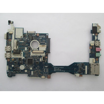 Tarjeta Madre Motherboard Acer D255 Pav70 Ddr2 Falla Video