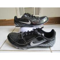 Zapatillas Deportivas Para Hombre Marca Nike Importadas
