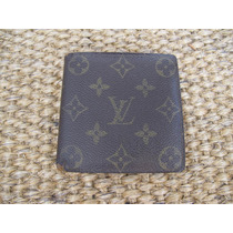 Carteira Louis Vuitton Vintage