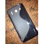 Forro Goma Huawei G510