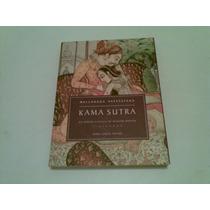 Livro ,,, Kama Sutra 2002 ,,, Seminovo