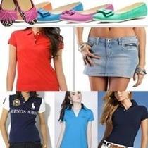 Patrones Chemise Faldas Y Zapatillas Damas + Corte Y Costura