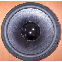 Bajo Zebra 12 8 Ohm 350 Watts Nuevo