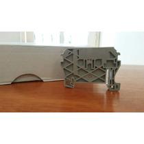 Allen Bradley 1492-erl35 (caja Con 20 Piezas)