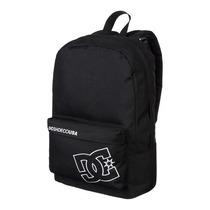 Mochila Backpack Bunker Solid Kvj0 Dc Shoes