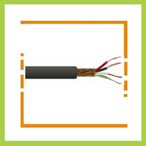 Cable Midi O Microfono Camidi 2 4x2 Solcor Winners