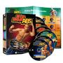 Hip Hop Abs Entrenamiento Con Shaun T Workout 6 Dvds