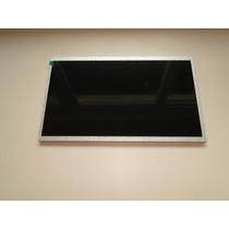 Tela Netbook 10.1 Led Hp Mini 210 Acer D150 D250 Kav60