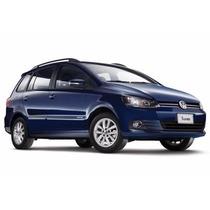 Autoplan Volkswagen Adjudicado Oportunidad!!!