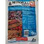 Fertilizante Nitrofull 500g Vivero Blumen La Plata