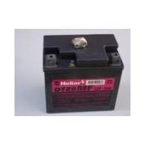 Bateria Original Honda Heliar Dtz6 12v-5ah Cg150mix/xre/crf