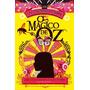 Livro O Mágico De Oz - L. Frank Baum<br><strong class='ch-price reputation-tooltip-price'>R$ 11<sup>99</sup></strong>