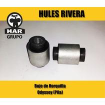 Buje De Horquilla Odyssey (pila) 03 A 08