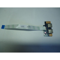 Placa Usb Ls-9532p Notebook Acer Aspire E1-572-6_br800