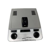 Console Luz D Teto Cortesia C Teto Solar Para Bmw 320 08 12