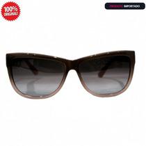 Valentino Óculos Feminino Pronta Entrega 100% Original Caixa
