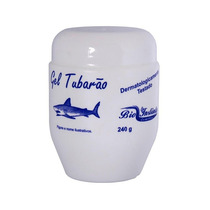 Gel Tubarão Omegas 3, 6, 7, 9 Bio Instinto 12 Und Promoção