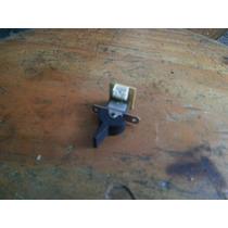 Swicth Selector Fwd Y Both, Para Denon Dn-s3500.
