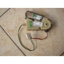 Motor Do Teto Solar Bmw 318i 95